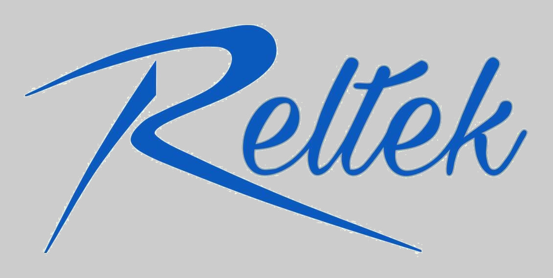 Reltek Installations and Maintenance